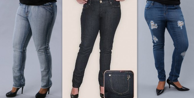 Top Rated Womens Jeans | Bootcut Jeans 2015 | How To Make Jeans Skinnier
