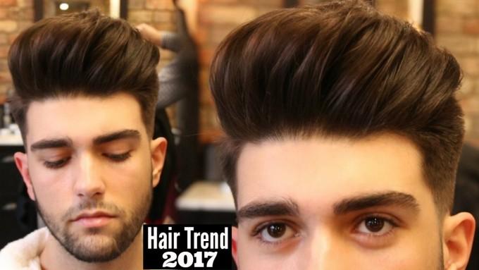 Toupee Cost | Mens Quiff | Mens Hairstyles Quiff