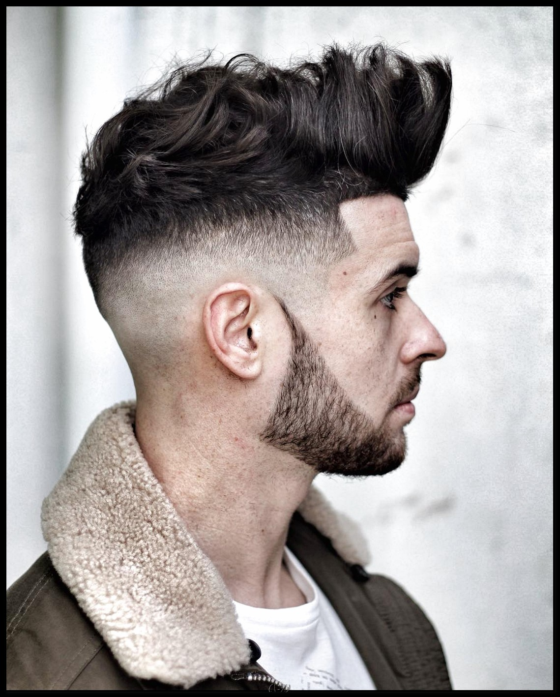 Toupee Hair | Hair Products for Quiff | Mens Quiff