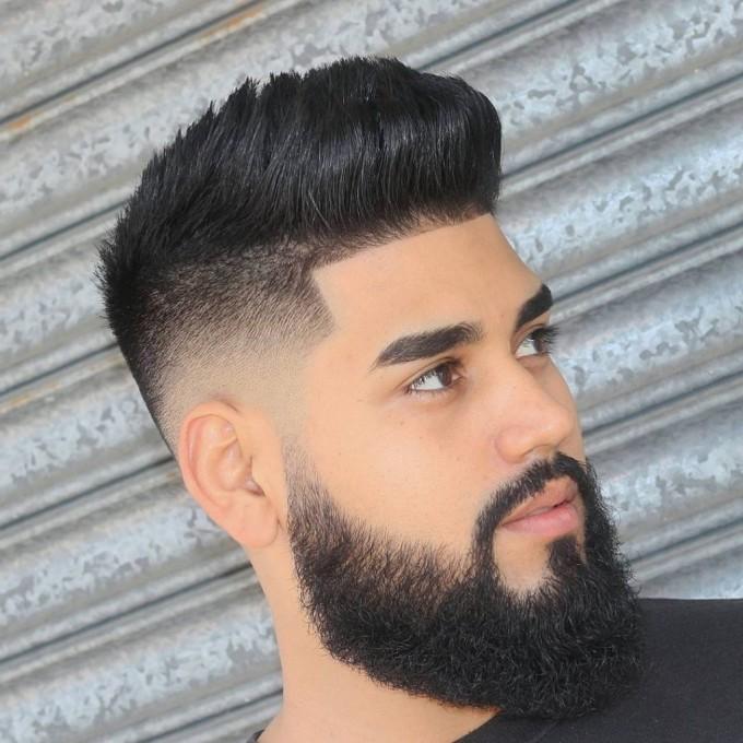 Trending Mens Haircuts | Haircuts For Guys | Fresh Haircuts