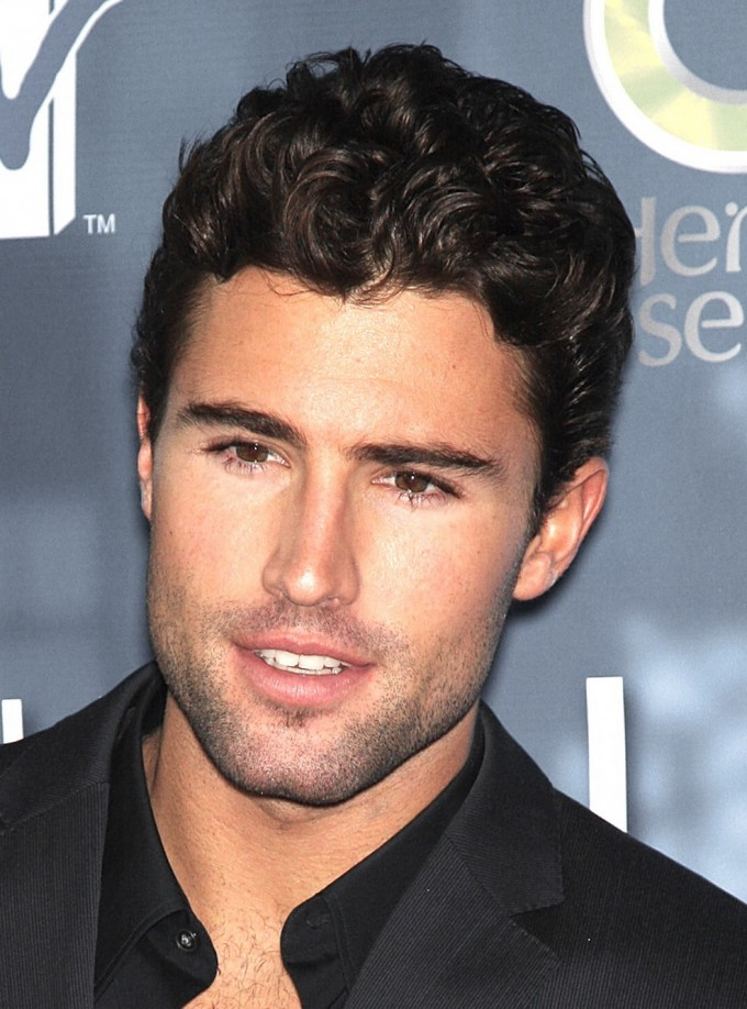 Trending Mens Haircuts | Mens Popular Haircuts | Haircuts For Men With Curly Hair