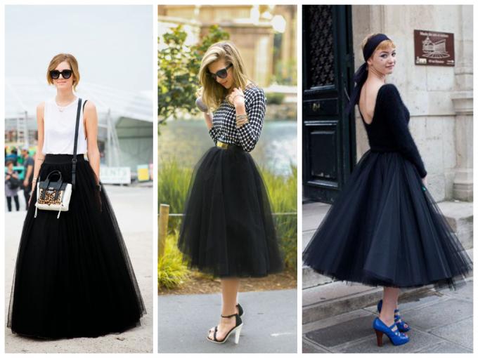 Tulle Midi Skirt | Blush Tulle Dress | Tulle Mini Skirt