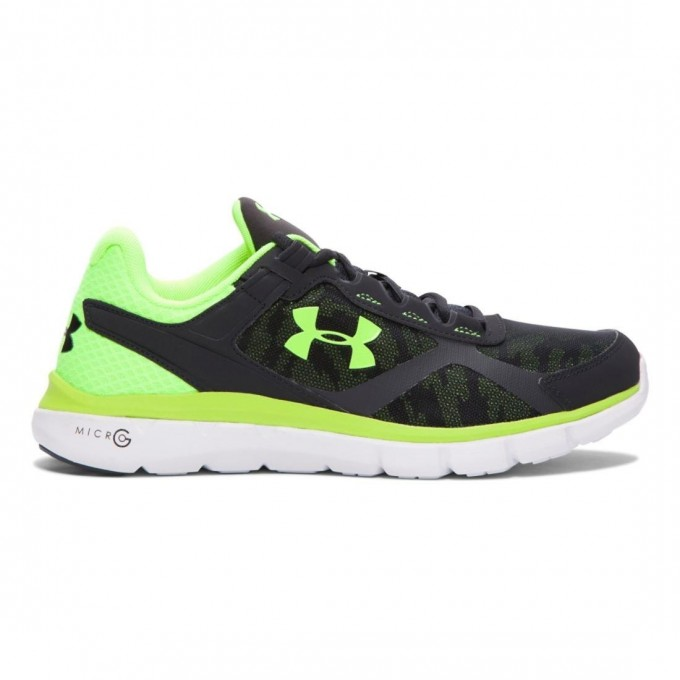 Under Armour Basketball Shoes | Cheap Under Armour Shoes | Under Armour Jackets Youth