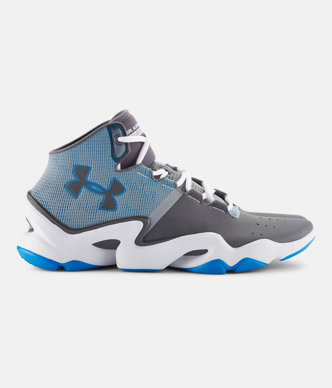 Under Armour Casual Shoes | Cheap Under Armour Clothes | Cheap Under Armour Shoes