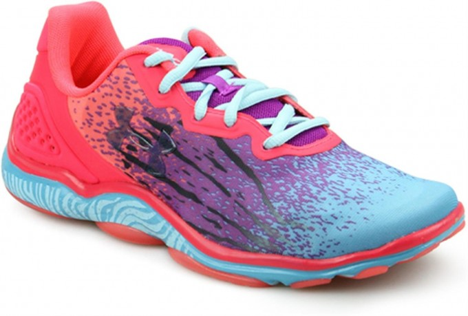 Under Armour Casual Shoes | Discount Under Armour | Cheap Under Armour Shoes