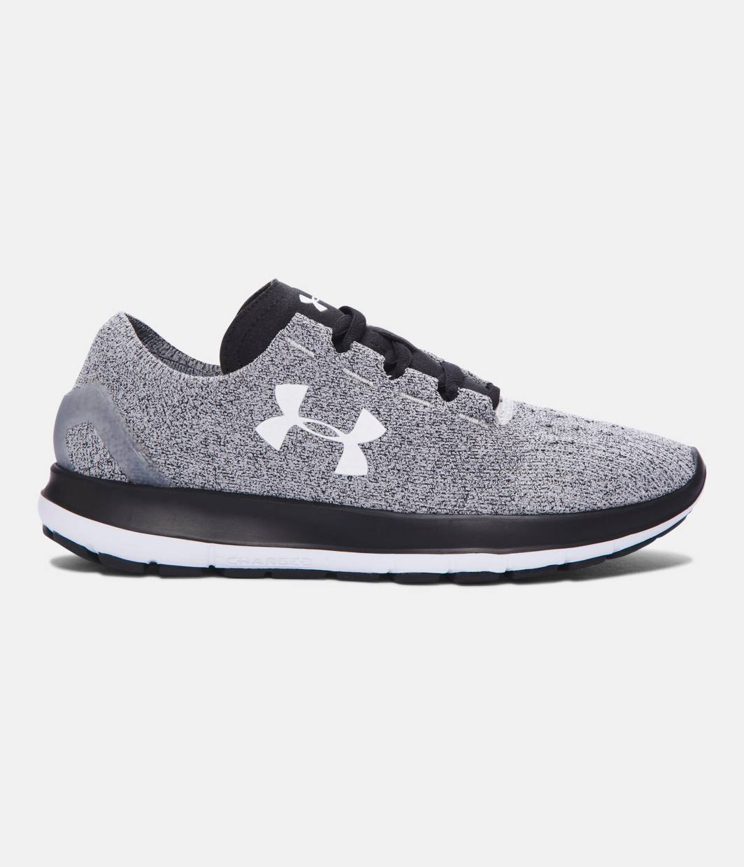 Under Armour Shorts Womens | Cheap Under Armour Shoes | Neon Under Armour Shoes