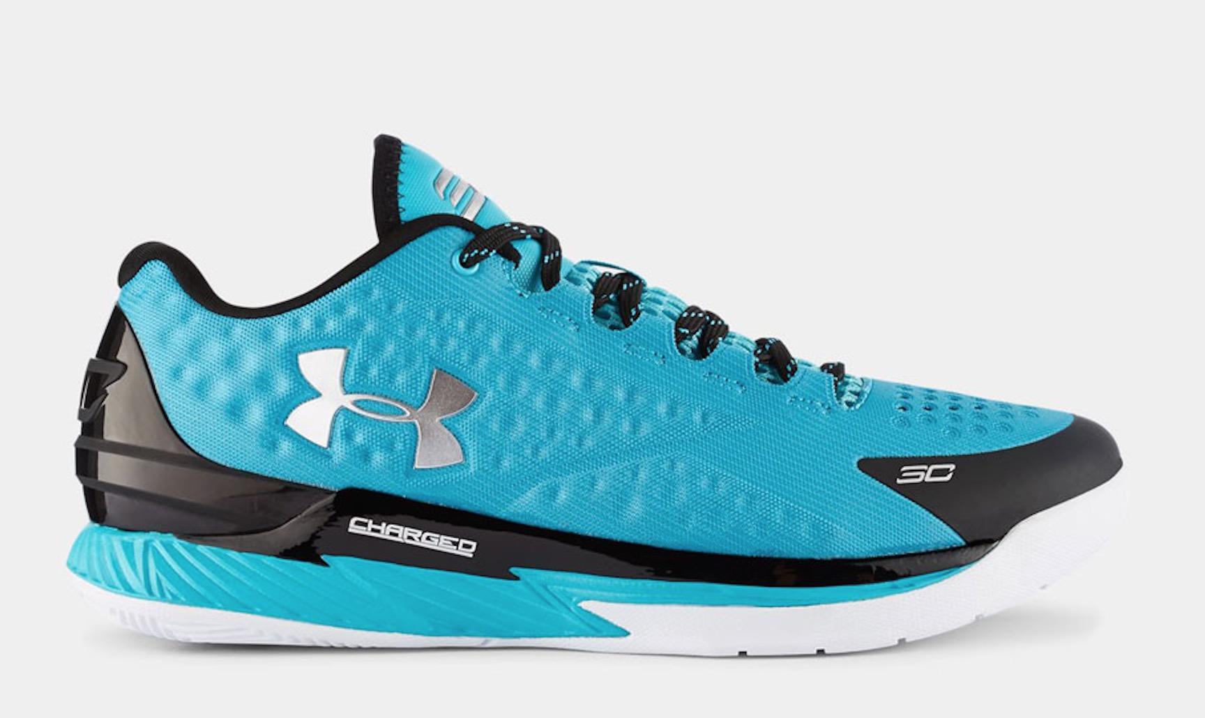 Under Armour Spandex | White Under Armour Shoes | Cheap Under Armour Shoes