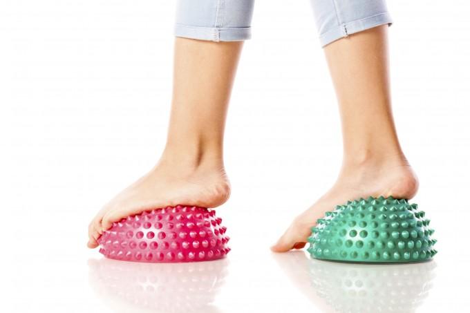 Under Pronation | Over Pronation Shoe | Over Pronation