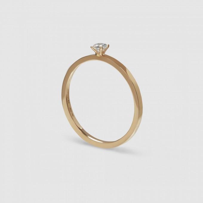 Unique Vanrycke | Exciting Kohls Jewelry