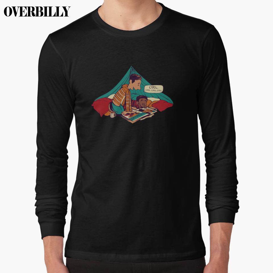 Urban Clothing Streetwear | Dope Shirts | Sites Similar Plndr