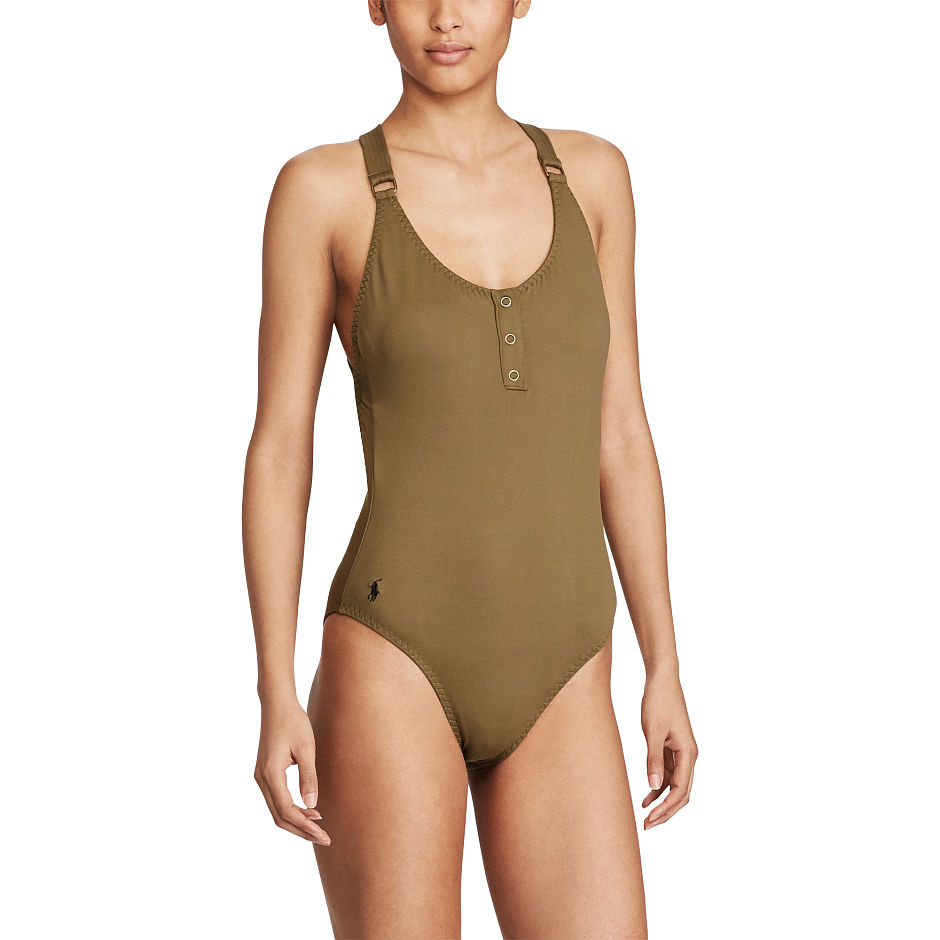 Urban Outfitters Bathing Suits | Graphic One Piece Swimsuit | One Piece Bathing Suits