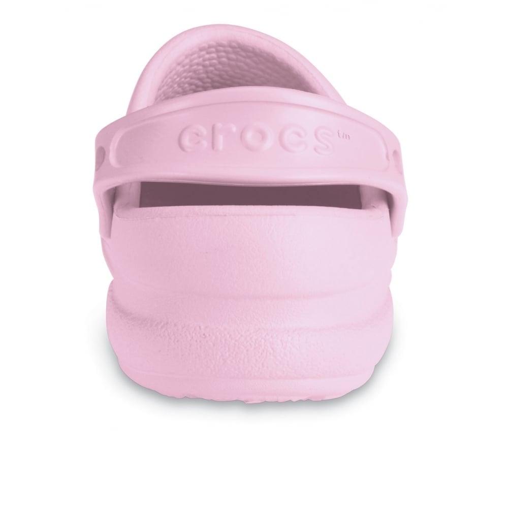 Usa Crocs | Crocs Specialist | Toddler Crocs Sale
