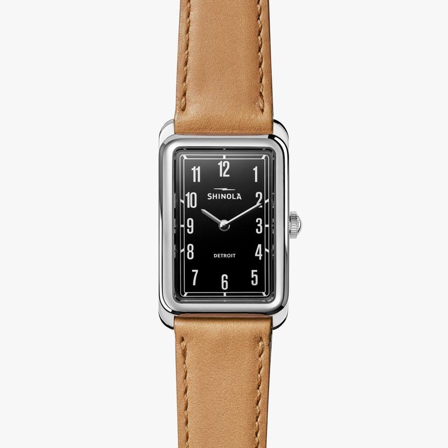 Used Shinola Watch | Shinola Watch | Shinola Automatic Watch
