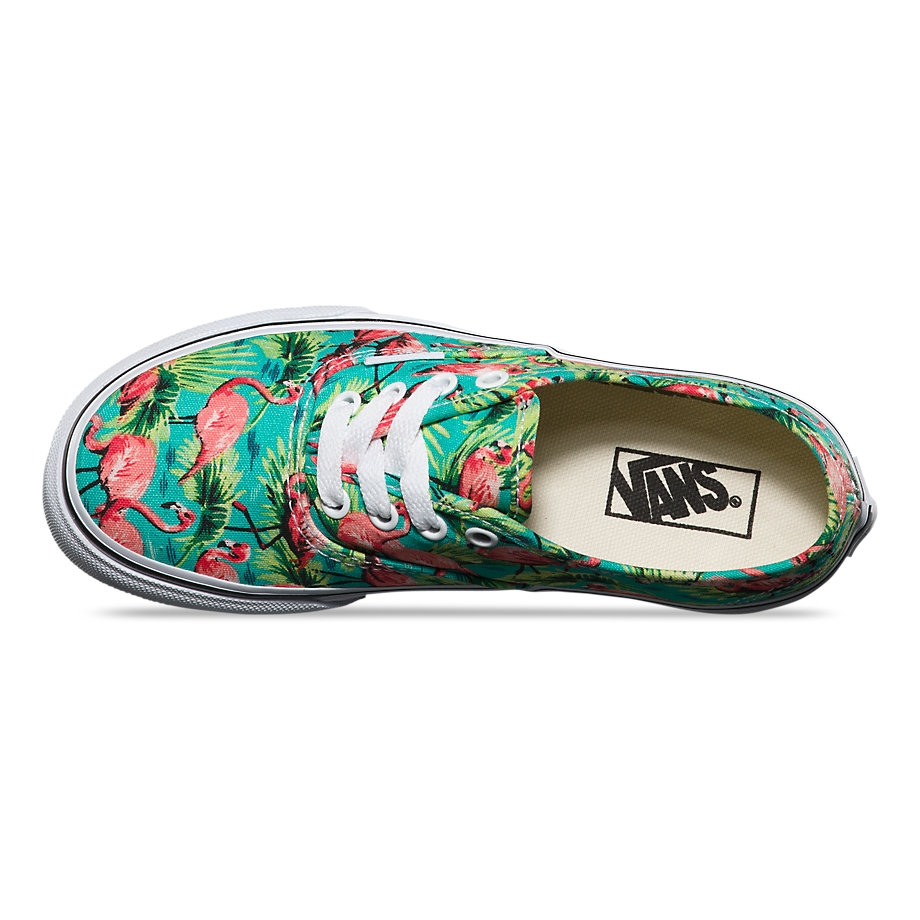 Vans Shoe Lace Design | Flamingo Vans | Mens Vans Burgundy