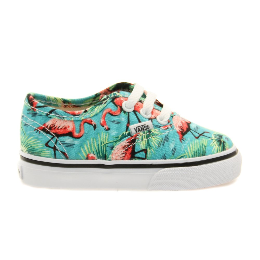 Vans Shoes Burgundy | Flamingo Vans | Vans Flamingo Shirt