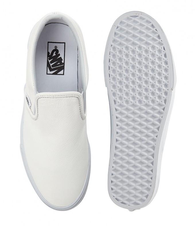 Vans Slip On Checkered   White Van Slip Ons   Vans Slip Ons Womens