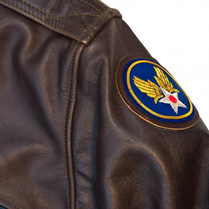 Varsity Jacket Raiders | Raider Blanket | Raiders Varsity Jacket