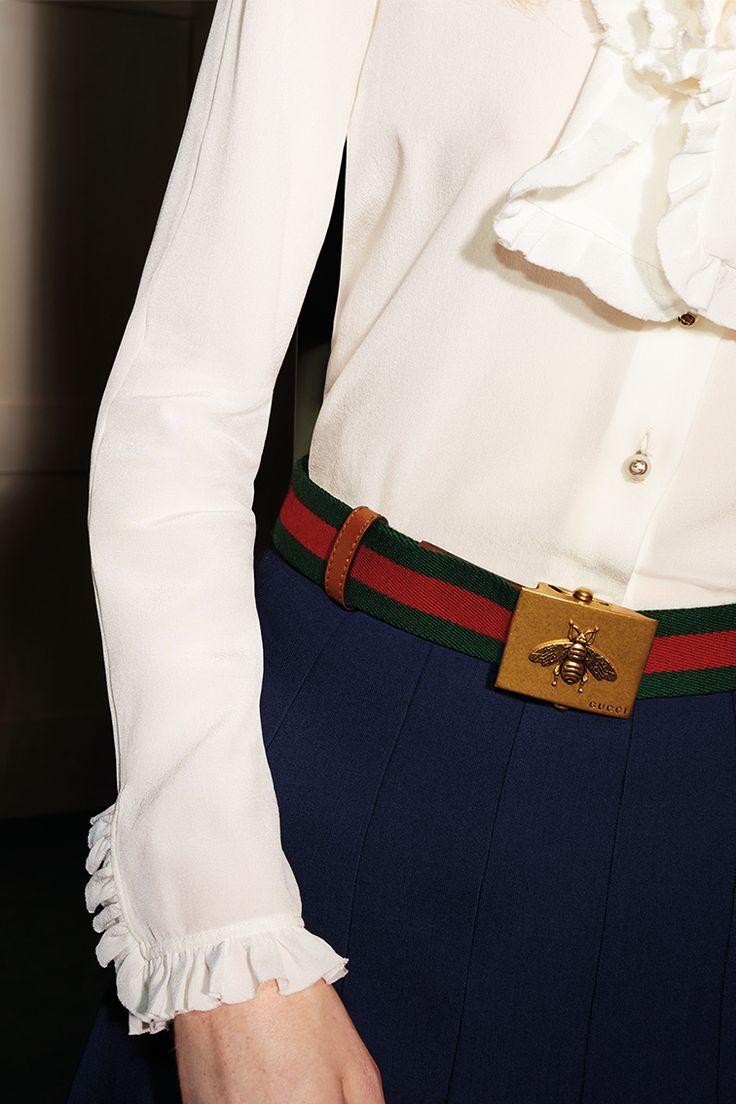 Versace Men Belt | Red Gucci Belt | Mcm Belts
