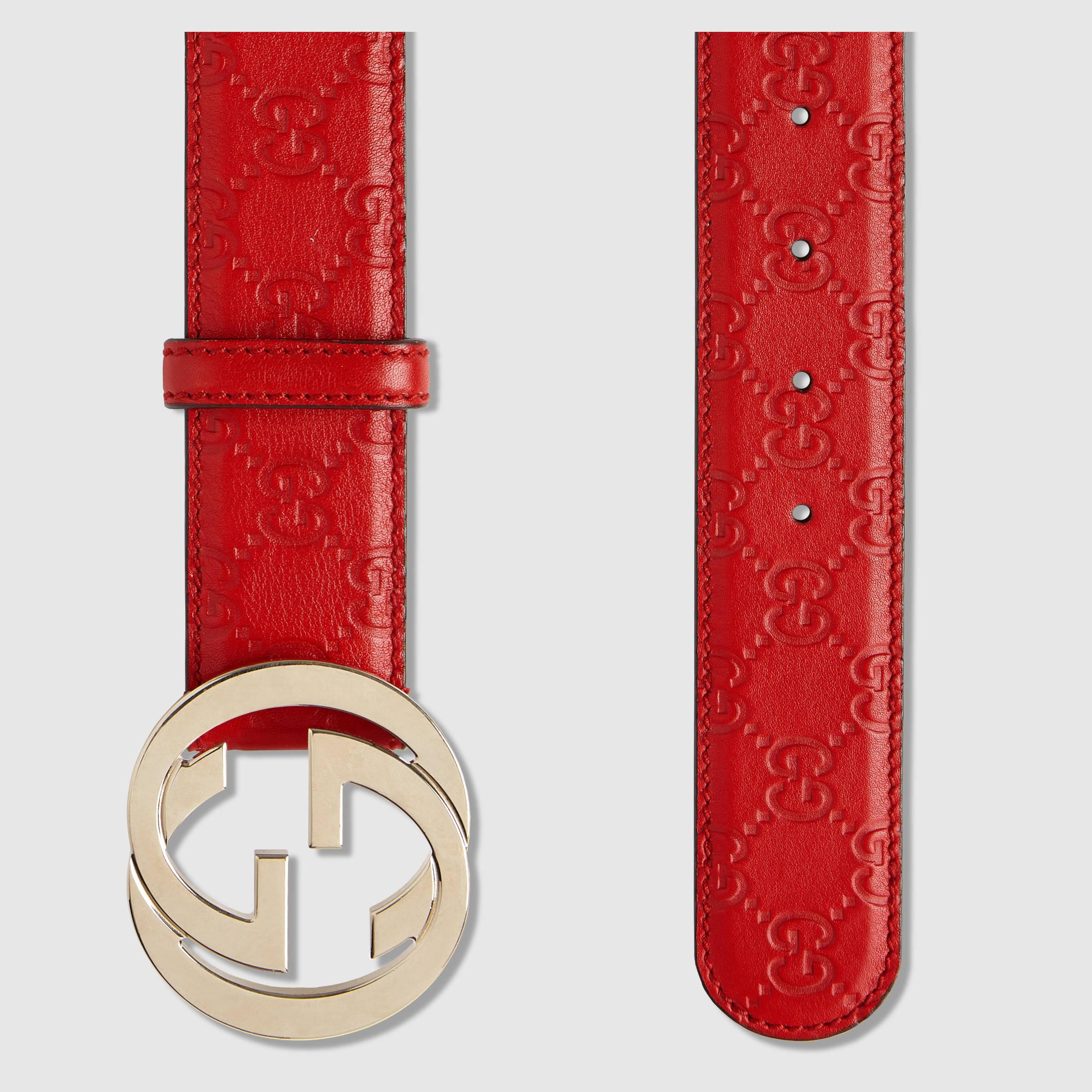 Versace Mens Belt | Red Gucci Belt | Gucci Belt White