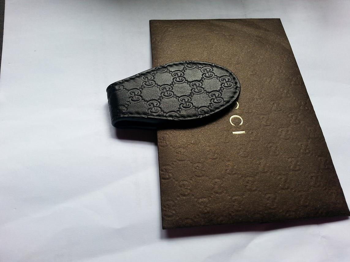 Versace Money Clip | Gucci Wallet for Men Sale | Gucci Money Clip