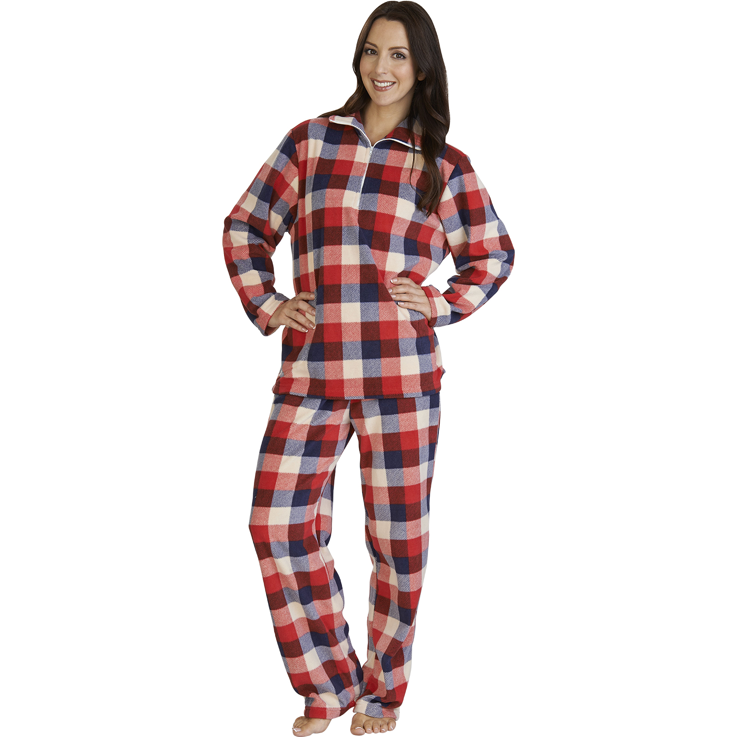 Victoria Secret Onesie Pajamas | Sexy Pjs for Women | Womens Pjs