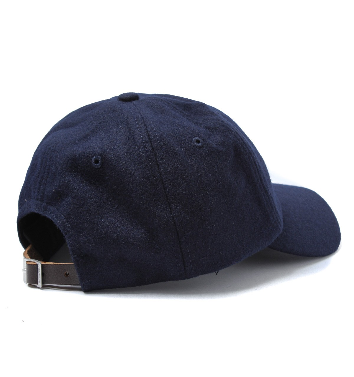 Vintage Baseball Snapbacks | Wool Baseball Cap | Cashmere Baseball Hat
