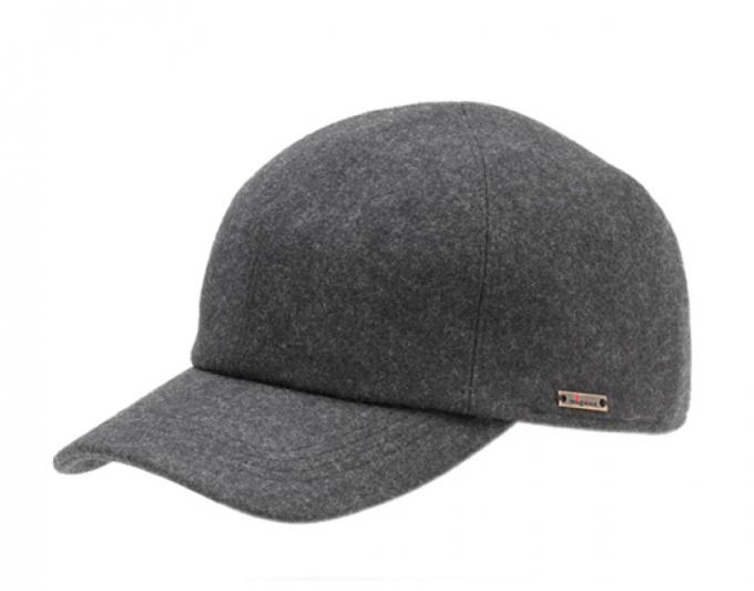 Vintage Wool Baseball Caps | Wool Baseball Cap | Distressed Baseball Hat