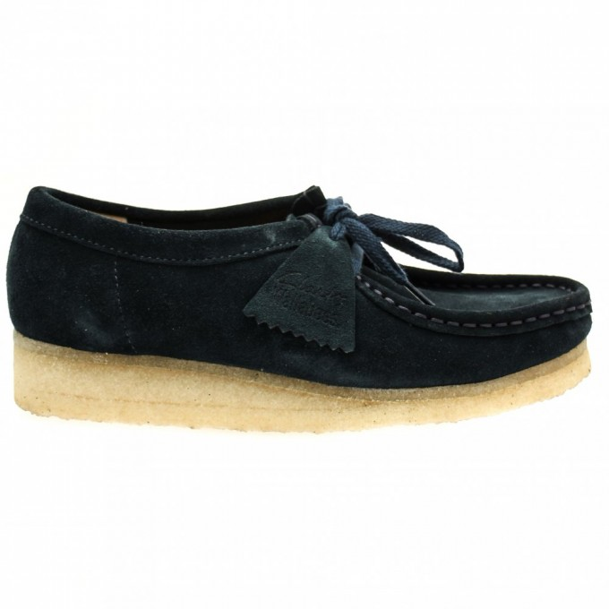 Wallabee Boots Womens | Clarks Structured Shoes Womens | Womens Wallabees
