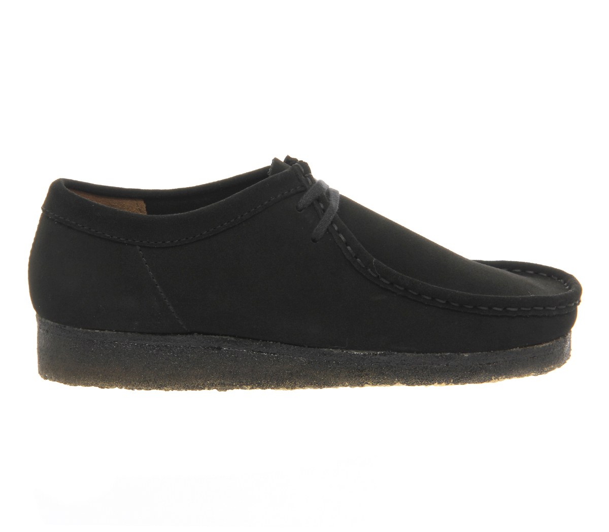 Wallabees Shoes Mens | Clarks Wallabees Men | Clarks Boots Mens