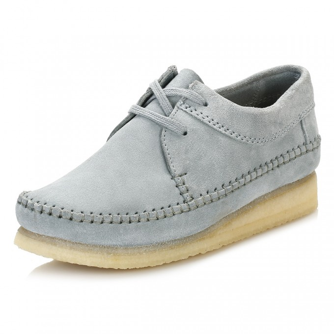 Wallabees Women | Wallabees For Kids | Womens Wallabees