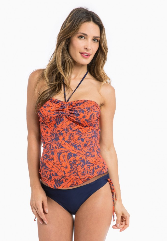 Walmart Swimming Suits | Target Maternity Bathing Suits | Maternity Swimsuit