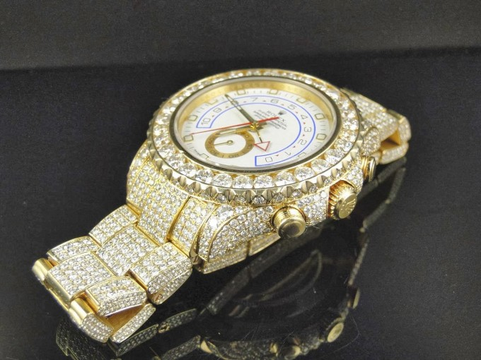 Watches Nordstrom | Expensive Mens Watches | Most Expensive Patek Philippe