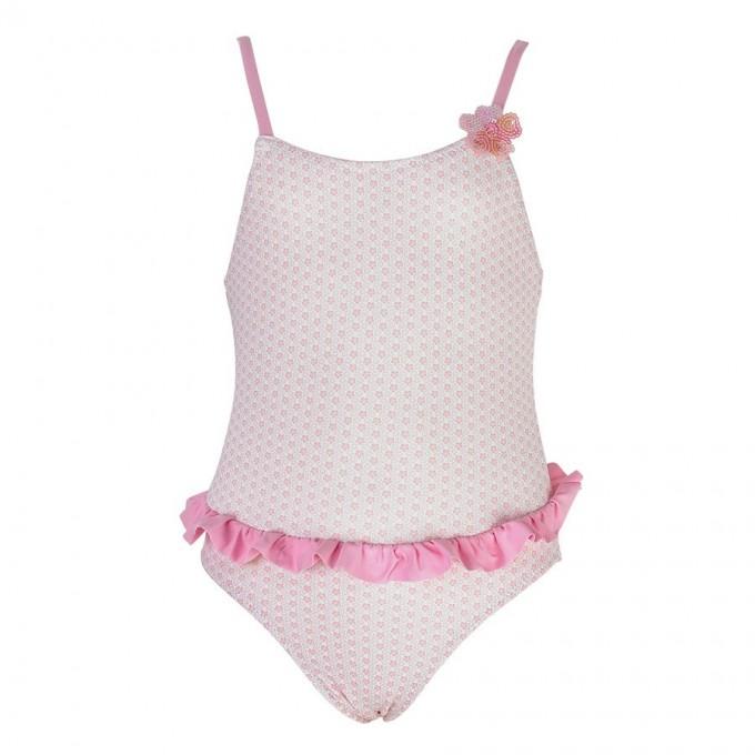 Watermelon Bikini | Frilly Swimsuit | Cute Cheap Bikinis