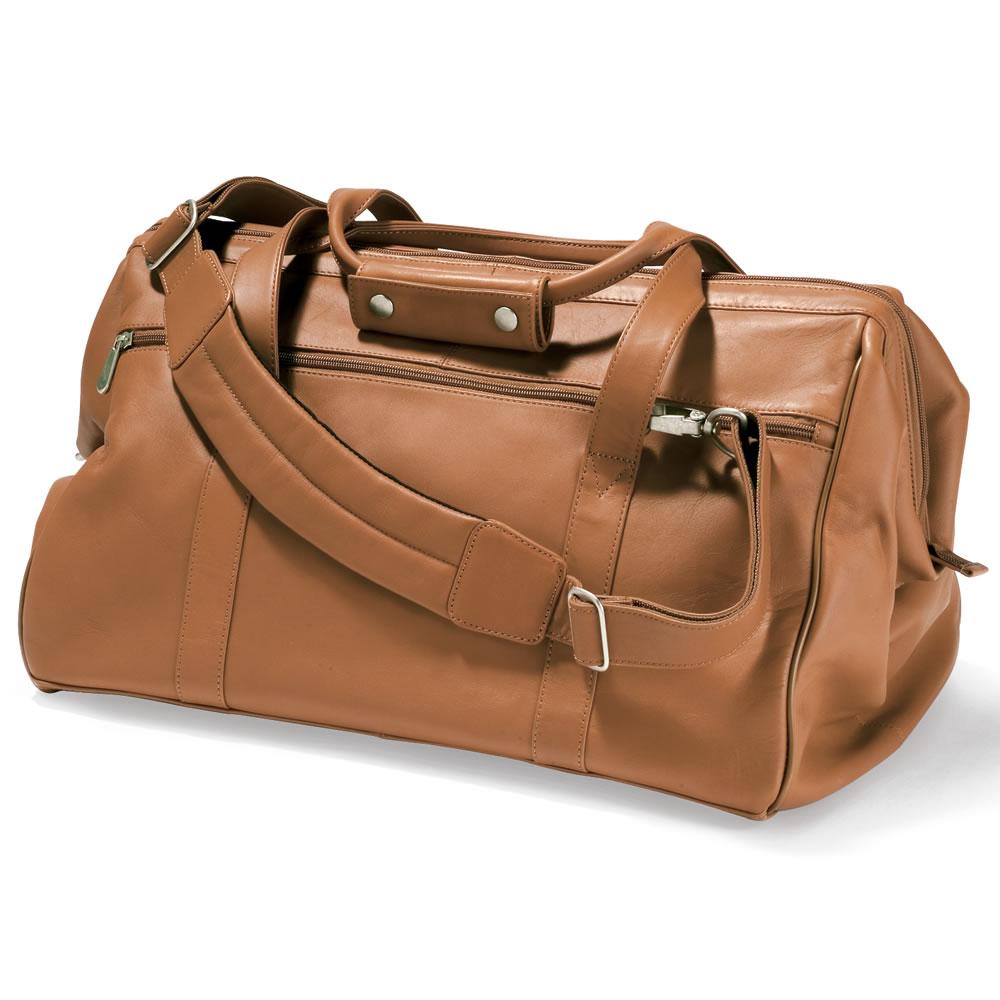 Weekender Bag for Men | Best Womens Weekender Bag | Prada Duffle Bag