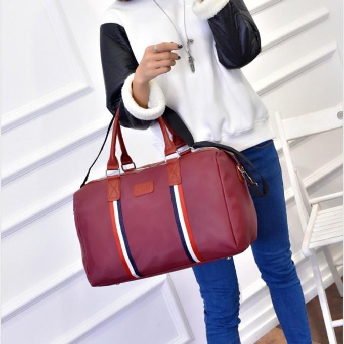 Weekender Bag For Men | Cheap Duffle Bag | Wheeled Duffle Bags