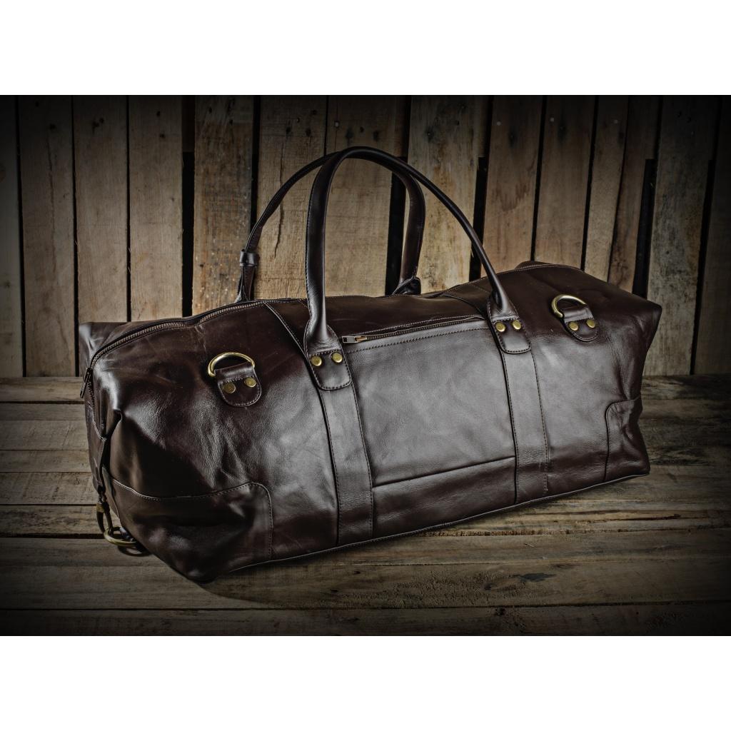 Weekender Bag for Men | Duffle Bag on Wheels | Girls Duffle Bag
