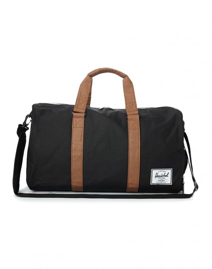 Weekender Bag For Men | Everlane Bags | Weekender Bag For Women