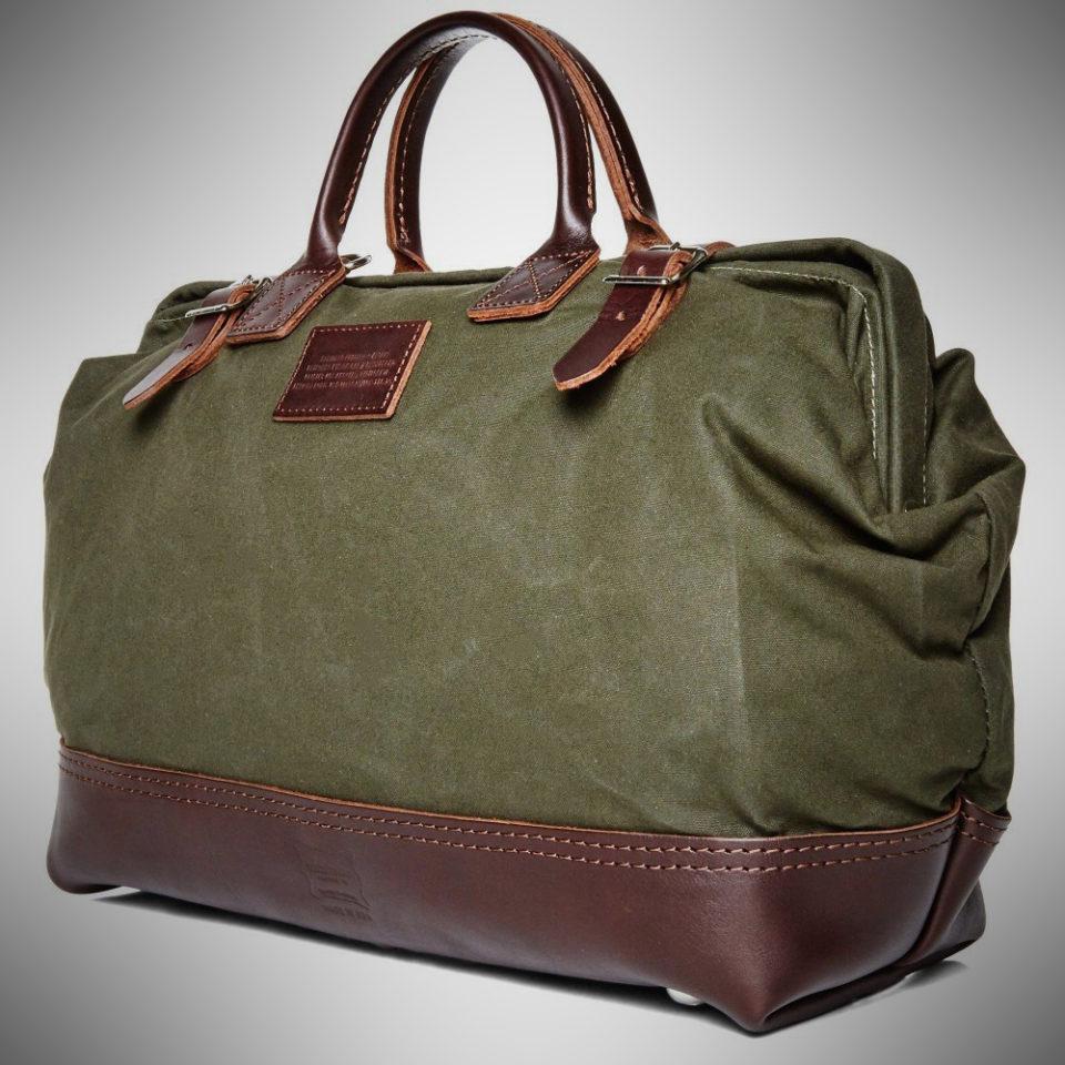 Weekender Bag for Men | Mens Duffel Bags | Target Weekender Bag