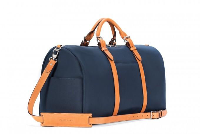 Weekender Bag For Men   Weekender Bag For Women   Patagonia Travel Bag