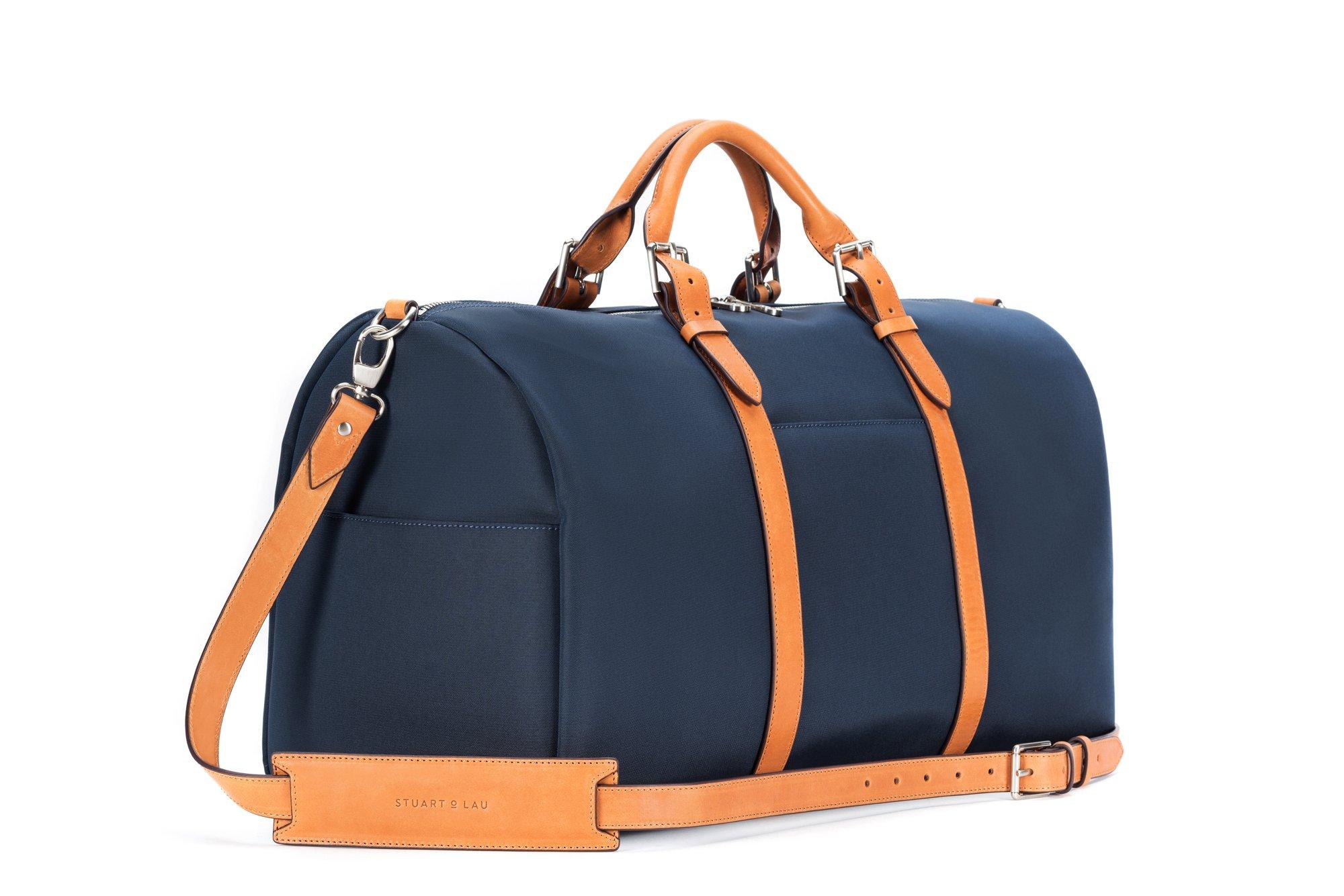 Weekender Bag for Men | Weekender Bag for Women | Patagonia Travel Bag