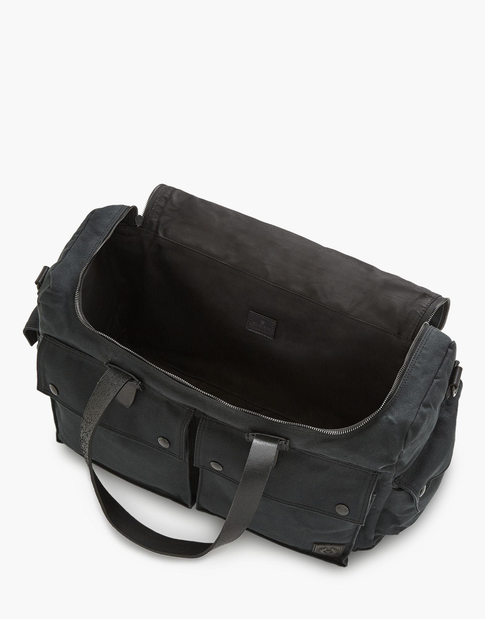 Weekender Bag for Men | Womens Weekender Bag | Weekender Bag for Men