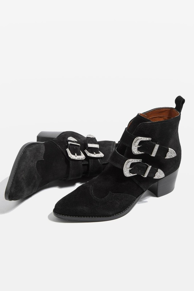 Western Ankle Boots | Cavenders Boots Houston | Cowboy Boots Women