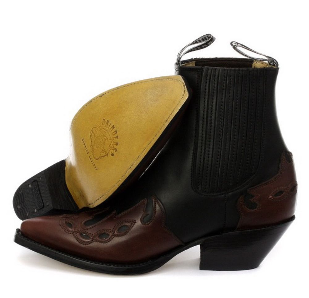 Western Ankle Boots | Cheap Cowboy Boots For Women | Cavenders Mens Boots