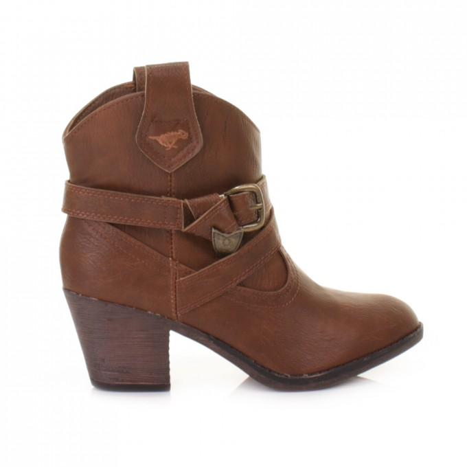 Western Ankle Boots | Knee High Cowboy Boots | Womens Cowboy Boots Clearance
