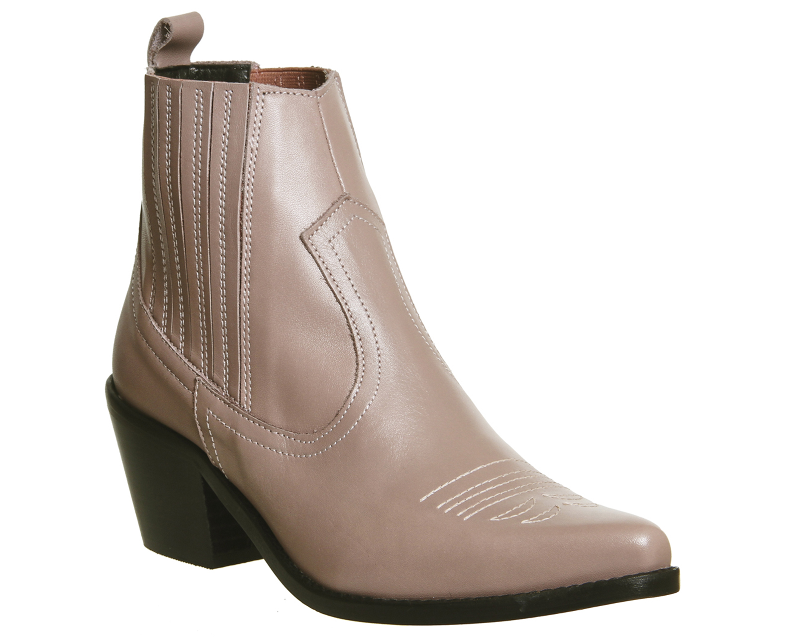 Western Ankle Boots | Woman Cowboy Boots | Ariat Womens Cowboy Boots