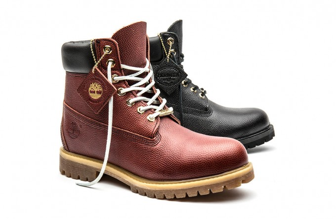 Wheat Colored Timberland Boots | Colored Timberlands | Cheap Timberland Boots