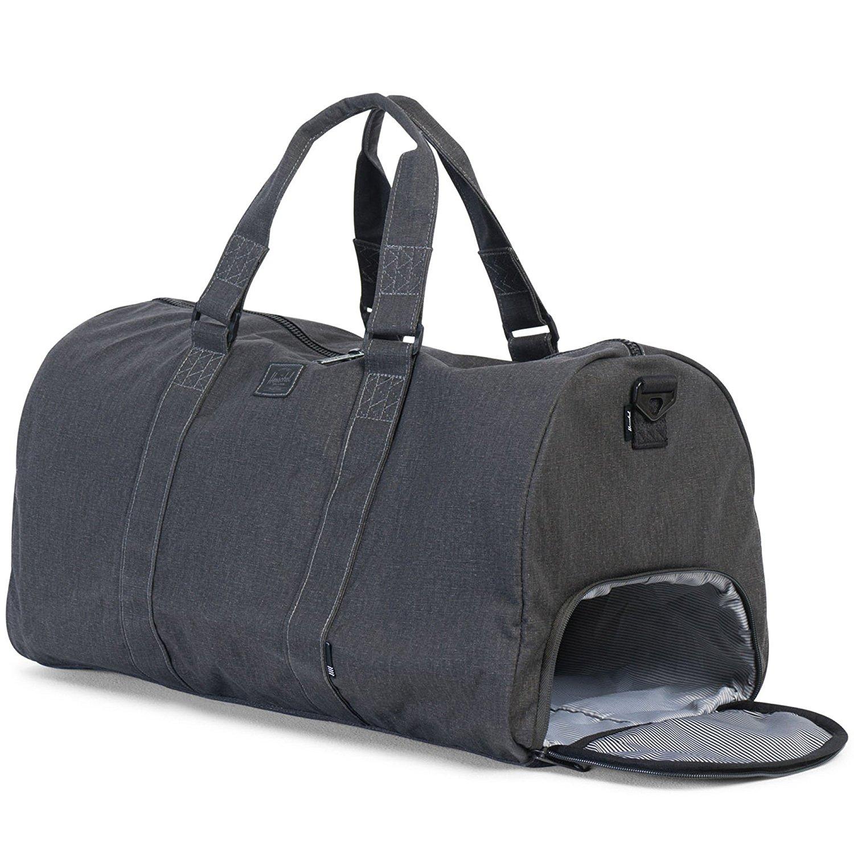 Wheeled Duffle Bags | Girls Duffle Bag | Weekender Bag for Men