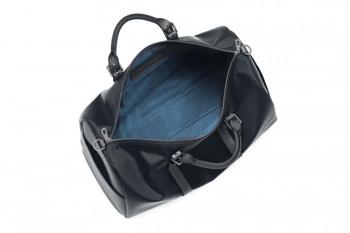 Wheeled Duffle Bags | Womens Overnight Bags | Weekender Bag For Men