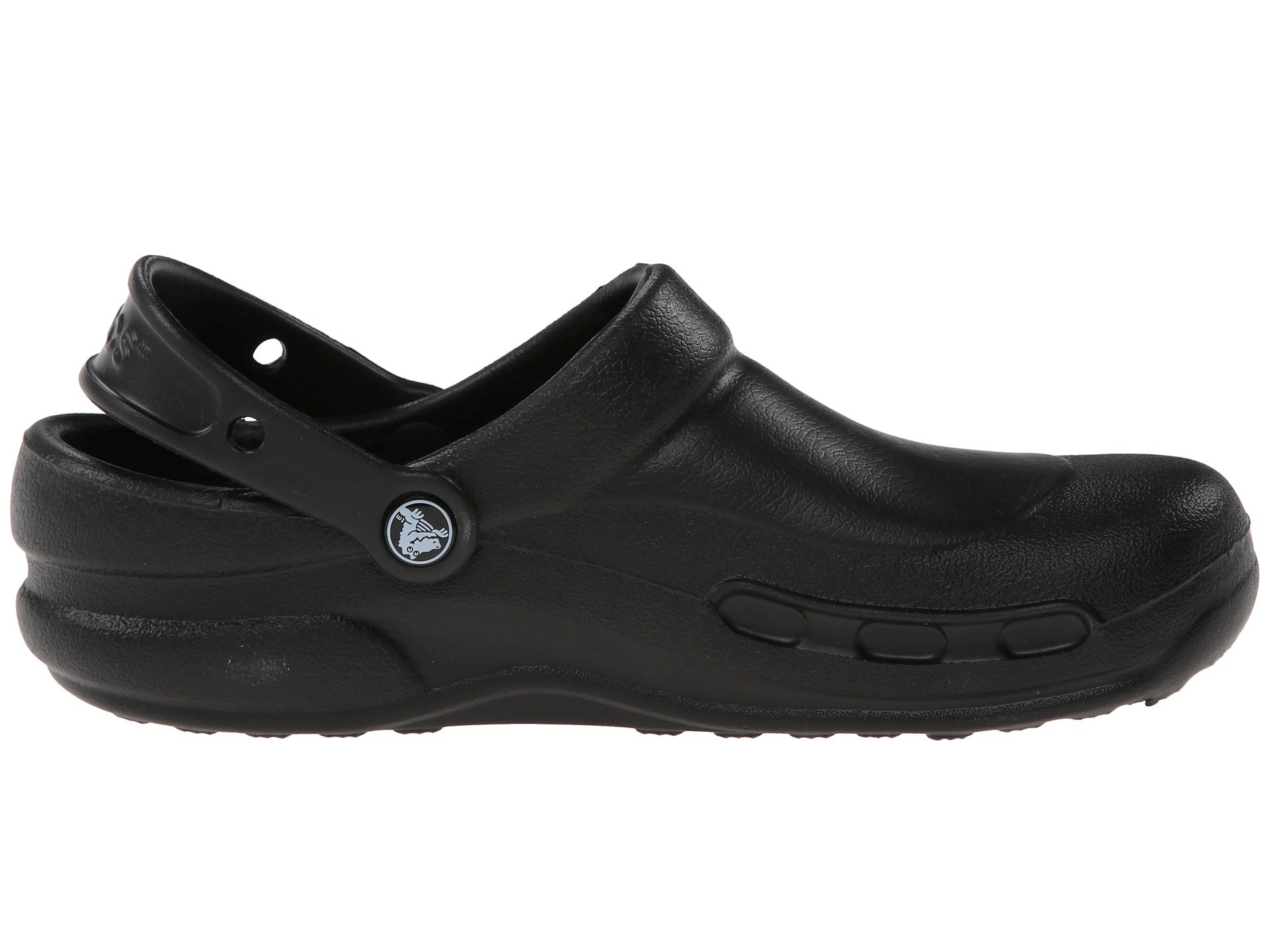 Where to Buy Crocs | Crocs Specialist | Where Is The Nearest Crocs Store