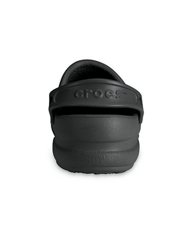 Where To Buy Crocs | Giblets Crocs | Crocs Specialist